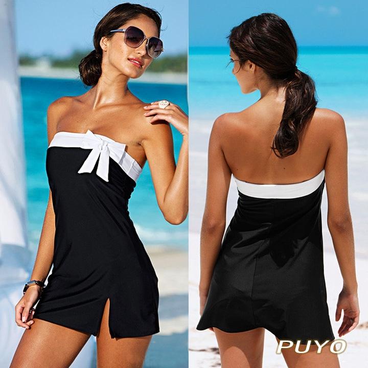 купить Женская туника для пляжа Brand New ups ups SV000538 недорого