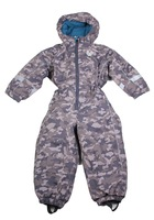 New 2014 Retail Good quality winter set children windproof clothing Kid outdoor warm snow suit girl's waterproof set 7size
