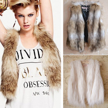 popular fur coat women