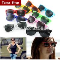 2014 spring UV400 new fashion Retro unisex sunglasses/sun glasses/eyeglasses protect eyes Chinese brand