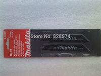Free Shipping 2pcs/pack 4-3/4'' Makita Recipro Saw Blade for Metal #21