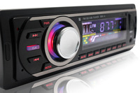 "New  2.5""    Car Stereo In-Dash MP3 Player Radio  Car player FM transmitter Usb car player mp3 Car/Vehicle"