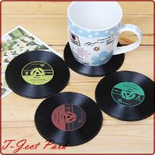 cheap vinyl record