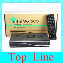 duo digital promotion