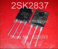 Free shipping 2SK2837 K2837 in stock