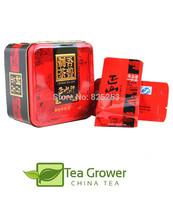 Grade AAAAA150g  Chinese dahongpao tea da hong pao organic oolong tea  health care the tea green food with    Free shipping