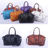 New women famous brands  Tote Satchel Handbag  messenger Bag  free shipping