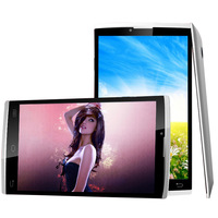Octa-Core Chuwi VX3 7 Inch IPS Screen 3G Android 4.4 16GB Bluetooth Tablet PC