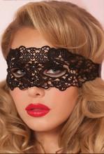 popular mask