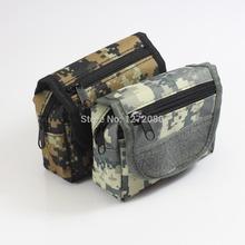 waist pouch bag price