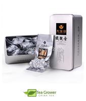 Promotion!!!    150g Premium fragrance Original Anxi Tieguanyin Oolong tea