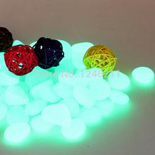 wholesale fluorescent stone
