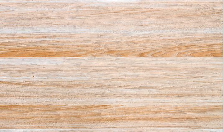 Achetez en gros papier plancher de bois en ligne des grossistes papier plan - Parquet pvc autocollant ...