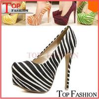 15CM New 2014 Spring Autumn Women Suede Platform High Heel Shoes,Ladies High Heels Pumps Big Size 12 43 44 42 11 Sexy Cool Hot