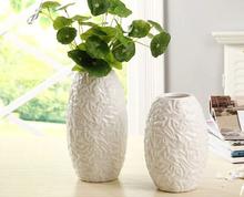 popular ceramic vase