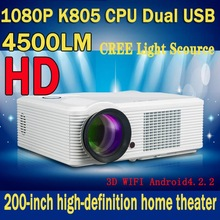 1024x768 projector promotion
