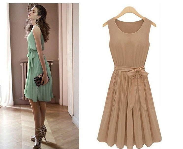 Where To Buy Cute Cheap Clothes Online cute cheap dresses for