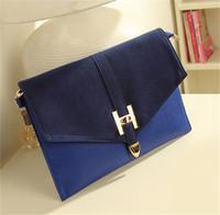 Women clutch Envelope Bag Day Clutch Purse women handbag Evening Bag free shipping women handbag
