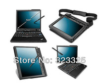 Hot sell  MB STAR C4 SDConnect Wireless with  x61t Laptop install 2014.07 DAS Xentry wis epc Software with SSD HDD more faster