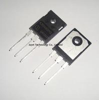 Free Shipping Best Quality 20Pcs/Lot TO-247 Transistors 600V K30N60HS SKW30N60HS K30N60