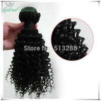 Ali POP Hair Mongolian kinky curly hair extension 4pcs lot kinky curly virgin hair 2014 new arrival afro kinky curly hair