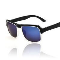 New 2014 Star Style Sunglasses Women men Luxury Fashion Summer Sun Glasses Vintage Sunglass Outdoor Goggles Eyeglasses