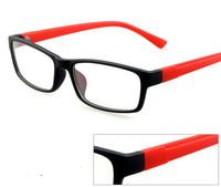 2014 New Fashion Myopia Glasses Frame Plain Men Women Eyeglasses Frame Optical Spectacle Frame Oculos de grau Gafas