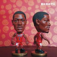KODOTO 1# RS Doll (2014)