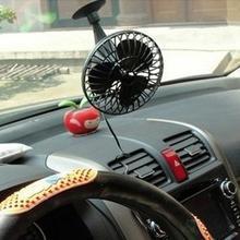 popular mini air vehicle