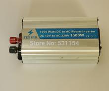 cheap inverter 12v 220v