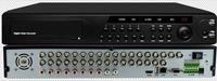 New 32 Channel 1080P HDMI CCTV DVR Alarm Network Mobile PTZ 32CH standalone dvr recorder