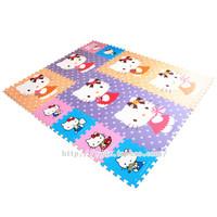 Baby play mat,toys game pad, puzzle mats,floor mats,EVA