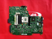 Sell laptop motherboard for ASUS N61JV motherboard Intel 100% tested