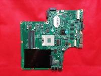 Motherboard for MSI MS-16881 VER 1.0/VER 1.1 8*Video Memory CX620 100% Test Model