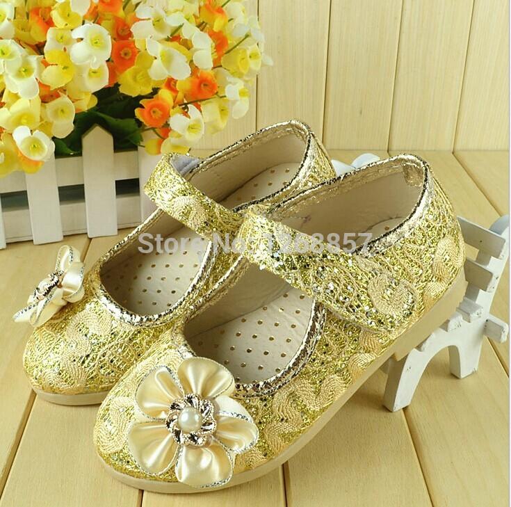 I nuovi modelli caduta 2014 moda scarpe di marcaingrosso scarpe per bambini per le ragazze 0-2 annii bambini traspirante morbido fondo