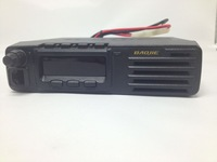 Base Repeater 400-490mhz 10Watts baofeng uv-82 radio Power Base Repeater with Duplexer baojie BJ-851