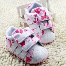 wholesale baby shoes black