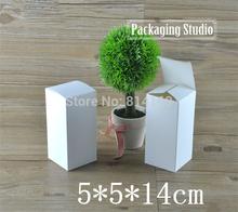popular perfume packaging box