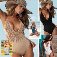 2014 hot free shipping woman swimwear bikini handmade flower swimsuit sexy lady set bikini swimsuit