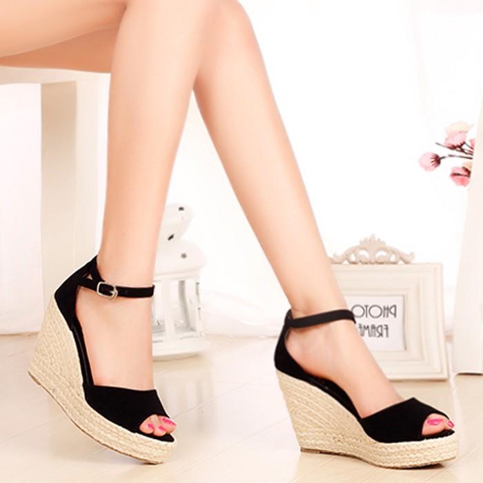 Beautiful Ladies High Heels 2014 Women Shoes Ladies High Heels 2014 Women