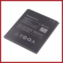 dollarcare Original Lenovo S820 Smartphone Rechargeable Lithium Battery 2000mAh BL210 3.7V Save up to 50%