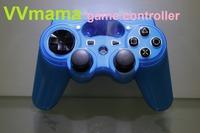 game controller Wireless Bluetooth  Joystick