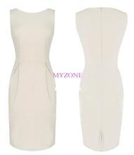 knee length formal dress price