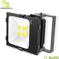 NEW 2014 150w COB led Floodlight IP65 Waterproof 15000LM 85-265v outdoor refletor landscape lamp led flood light spotlight 150w