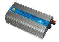 1000W 24-45VDC 230V Indoor Mppt Operation Single Phase Pure Sine Wave Grid Tie Inverter