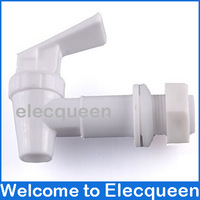 Homebrew Tools, Food Grade Materials water  Tap ,used with bottle filler ,Wholesale and Retail