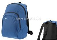 Lightweight shoulder bag men and women outdoor backpack Backpack / small backpack 10L QUECHUA