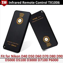 wholesale nikon d70 remote