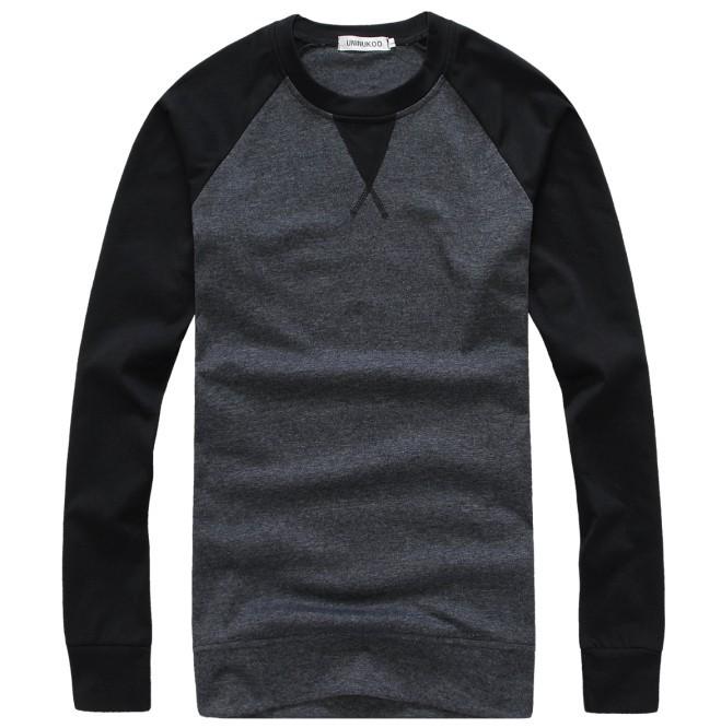 Мужской пуловер Men sweaters 5 616t254