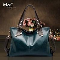 New Fashion Desigual Women Handbag weidipolo Composite Genuine Leather Shoulder Bags Women Messenger Bags Women Clutch SD-070